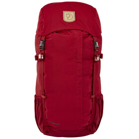 Fjällräven Kaipak 28 Backpack red